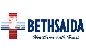 Bethsaida-logo_final_30April-2014_Conv