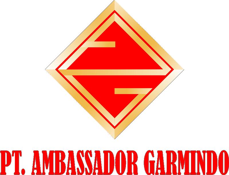 Ambassador Garmindo